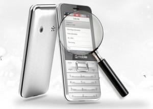 Dịch vụ thám tử tìm hiểu số điện thoại cá nhân